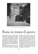 giornale/VEA0009388/1940/unico/00000267