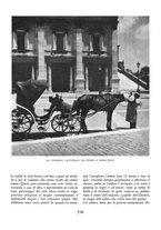 giornale/VEA0009388/1940/unico/00000268