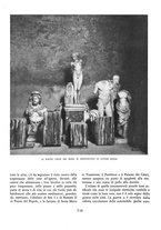 giornale/VEA0009388/1940/unico/00000269