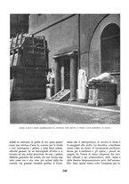 giornale/VEA0009388/1940/unico/00000270