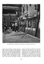 giornale/VEA0009388/1940/unico/00000271