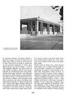 giornale/VEA0009388/1940/unico/00000273