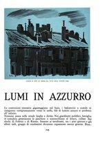 giornale/VEA0009388/1940/unico/00000275