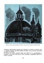 giornale/VEA0009388/1940/unico/00000276