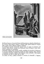 giornale/VEA0009388/1940/unico/00000277