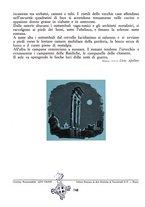 giornale/VEA0009388/1940/unico/00000278