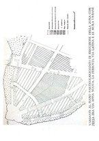 giornale/VEA0009388/1940/unico/00000279