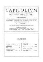 giornale/VEA0009388/1940/unico/00000284