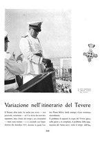 giornale/VEA0009388/1940/unico/00000287