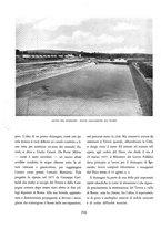 giornale/VEA0009388/1940/unico/00000288