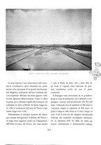 giornale/VEA0009388/1940/unico/00000289