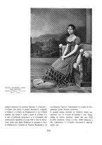 giornale/VEA0009388/1940/unico/00000293
