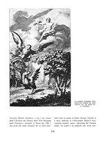 giornale/VEA0009388/1940/unico/00000296
