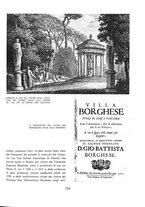 giornale/VEA0009388/1940/unico/00000297