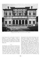 giornale/VEA0009388/1940/unico/00000299