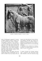 giornale/VEA0009388/1940/unico/00000301