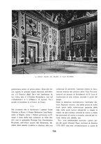 giornale/VEA0009388/1940/unico/00000306