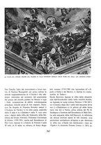 giornale/VEA0009388/1940/unico/00000307
