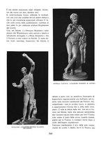 giornale/VEA0009388/1940/unico/00000311