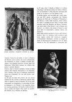 giornale/VEA0009388/1940/unico/00000312