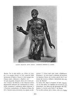 giornale/VEA0009388/1940/unico/00000313