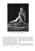 giornale/VEA0009388/1940/unico/00000314