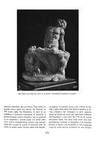 giornale/VEA0009388/1940/unico/00000315