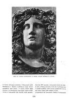 giornale/VEA0009388/1940/unico/00000317