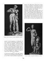 giornale/VEA0009388/1940/unico/00000318