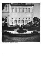 giornale/VEA0009388/1940/unico/00000319