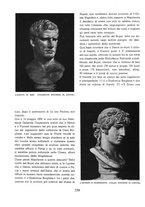 giornale/VEA0009388/1940/unico/00000322