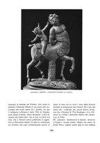 giornale/VEA0009388/1940/unico/00000324