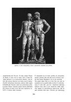 giornale/VEA0009388/1940/unico/00000325