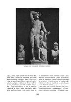 giornale/VEA0009388/1940/unico/00000326