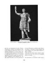 giornale/VEA0009388/1940/unico/00000328