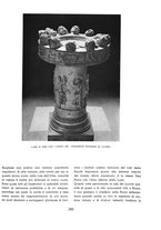 giornale/VEA0009388/1940/unico/00000329