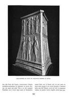 giornale/VEA0009388/1940/unico/00000331