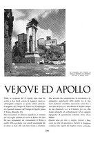 giornale/VEA0009388/1940/unico/00000333