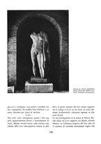 giornale/VEA0009388/1940/unico/00000334