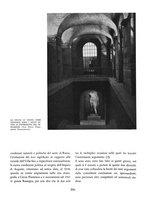 giornale/VEA0009388/1940/unico/00000335