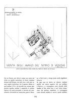 giornale/VEA0009388/1940/unico/00000336