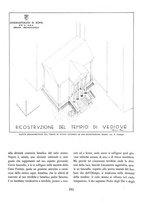 giornale/VEA0009388/1940/unico/00000337