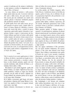 giornale/VEA0009388/1940/unico/00000338
