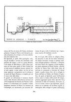 giornale/VEA0009388/1940/unico/00000339
