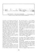 giornale/VEA0009388/1940/unico/00000340