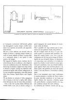 giornale/VEA0009388/1940/unico/00000341