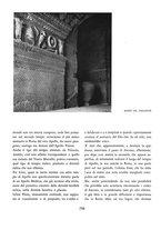 giornale/VEA0009388/1940/unico/00000342