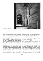 giornale/VEA0009388/1940/unico/00000343