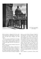 giornale/VEA0009388/1940/unico/00000344