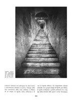 giornale/VEA0009388/1940/unico/00000345